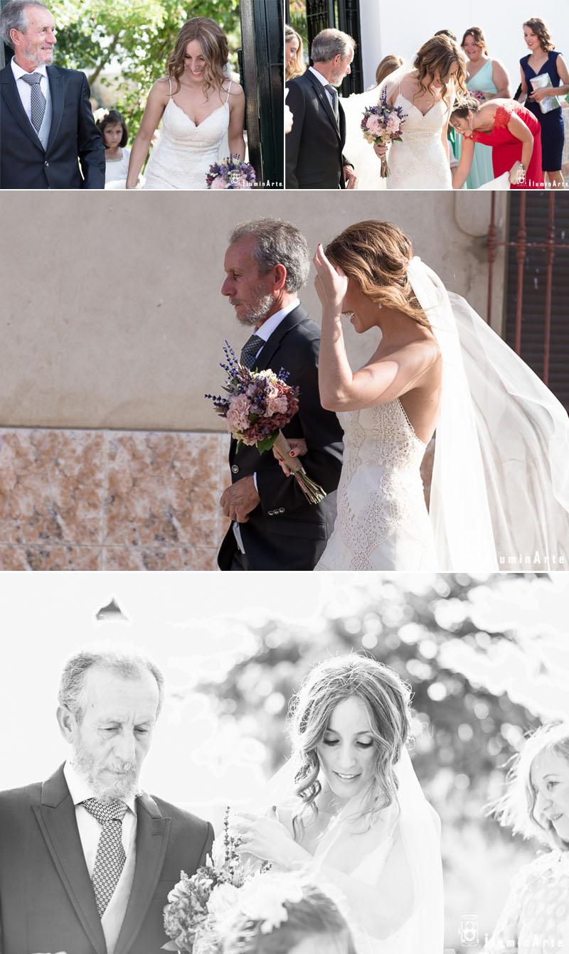 www.iluminartefotografiadigital.com